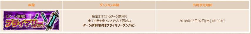 ターン制限詳細.png